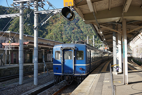 minakami501s_DSC00205.JPG