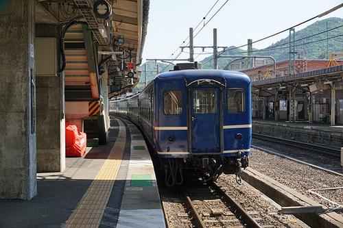 minakami505s_DSC08036.JPG