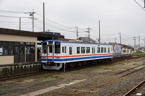 mooka104s_DSC08012.JPG