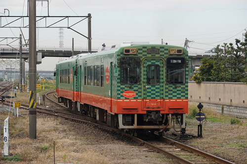 mooka115s_DSC08119.JPG