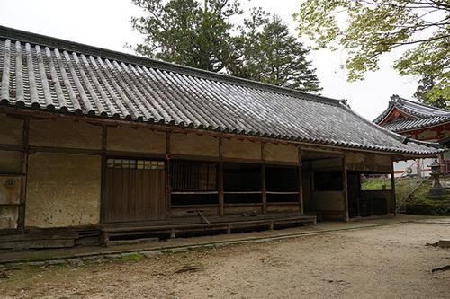 narakyoto304s_DSC06407.JPG