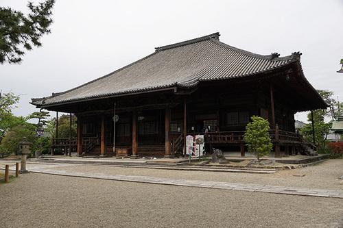 narakyoto506s_DSC06641.JPG