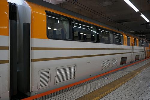 narakyoto716s_DSC06872.JPG