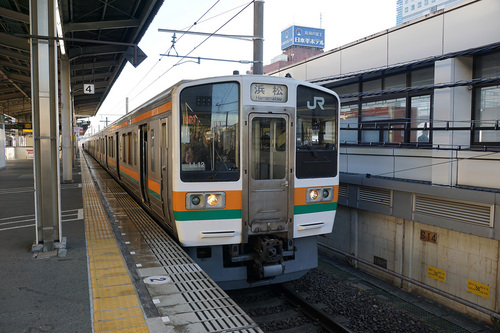 ooigawa104b_DSC01254.JPG
