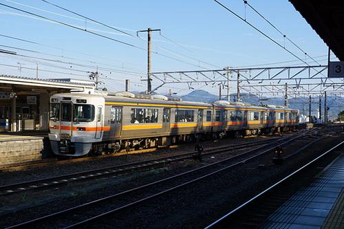 ooigawa105s_DSC01256.JPG