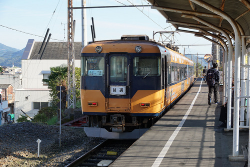 ooigawa107b_DSC01267.JPG