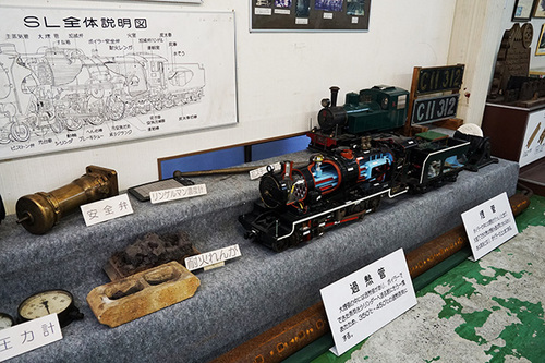 ooigawa303s_DSC01466.JPG
