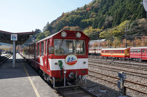 ooigawa308b_DSC01492.JPG
