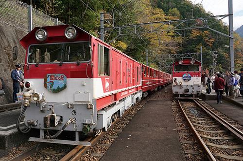 ooigawa314s_DSC01548.JPG