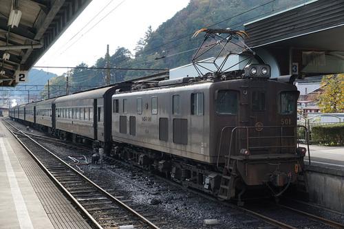 ooigawa405b_DSC01602.JPG