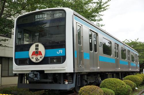 ooimachi002b_DSC03590.jpg