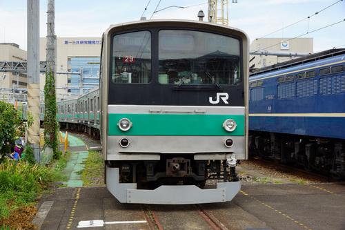 ooimachi031b_DSC03498.jpg