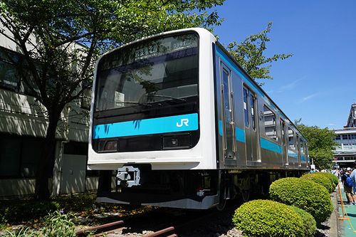ooimachi102_DSC01205.JPG