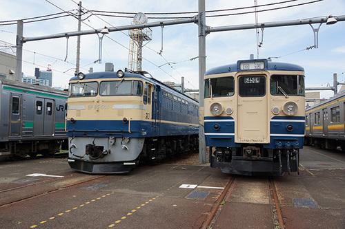 ooimachi116_DSC03446.JPG