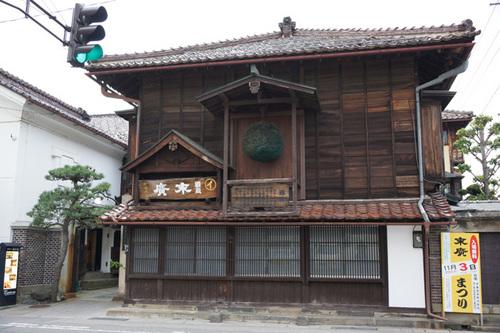 sake03_DSC05906.jpg