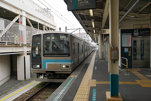 samukawa102s_DSC05520.JPG