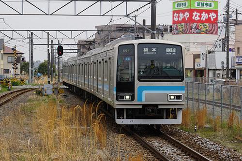 samukawa119s_DSC05609.JPG