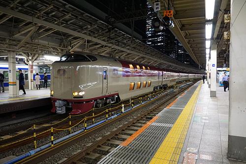 shikoku101s_DSC00334.JPG
