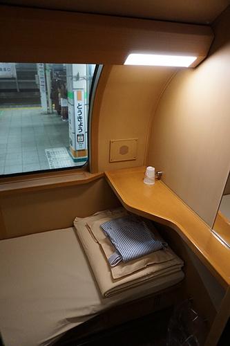 shikoku104s_DSC04166.JPG