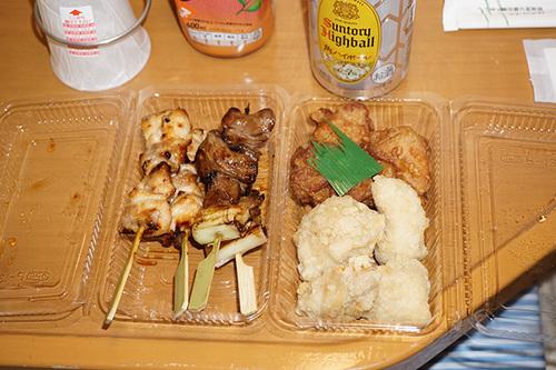 shikoku107s_DSC04187.JPG
