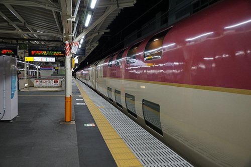 shikoku108s_DSC00349.JPG