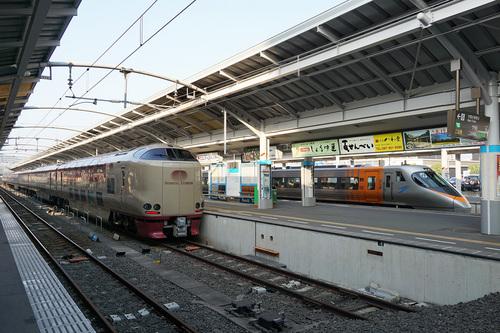 shikoku120b_DSC09621.JPG