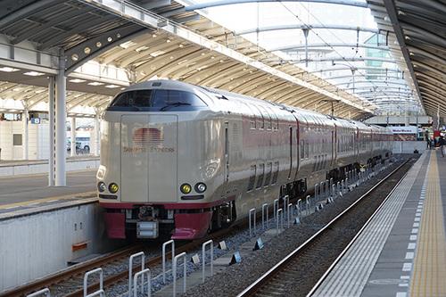 shikoku122s_DSC00405.JPG
