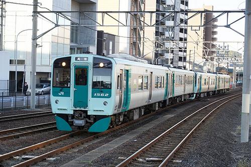 shikoku203s_DSC00408.JPG