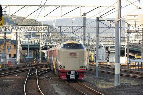 shikoku204s_DSC00413.JPG