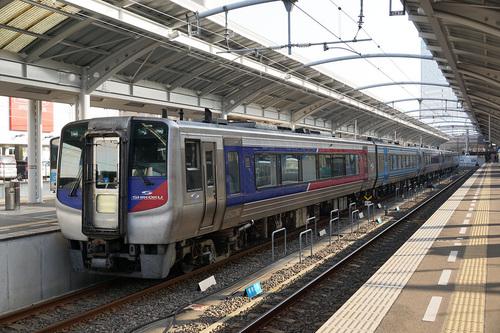 shikoku205b_DSC09664.JPG