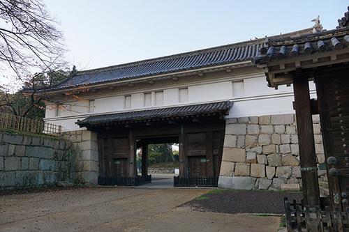 shikoku208s_DSC03261.JPG