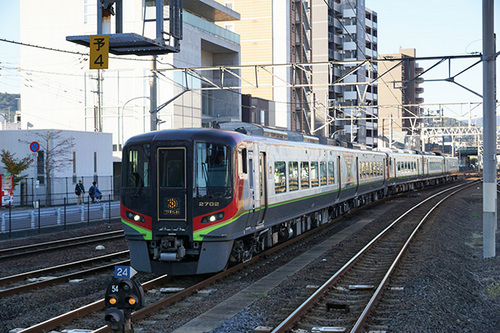 shikoku209s_DSC00428.JPG