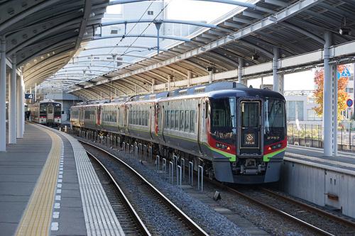 shikoku210s_DSC00431.JPG
