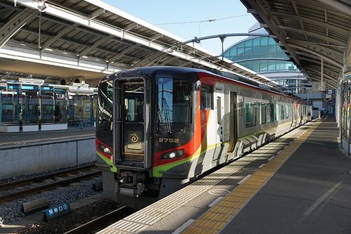 shikoku211s_DSC00439.JPG