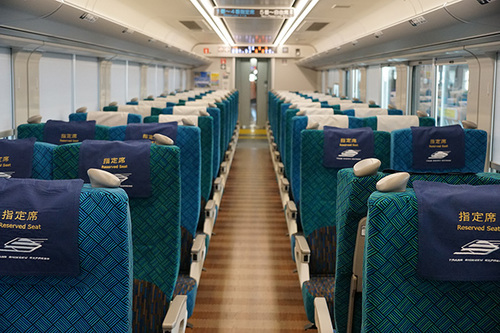 shikoku212s_DSC00460.JPG