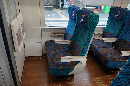 shikoku213s_DSC00459.JPG