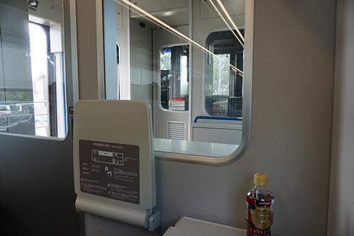shikoku214s_DSC04236.JPG