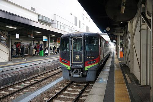 shikoku217s_DSC00462.JPG