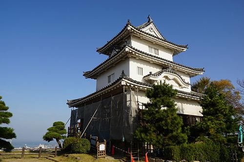 shikoku217s_DSC03320.JPG