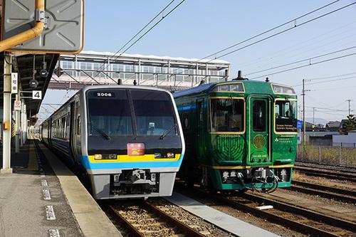 shikoku220_DSC03368.JPG