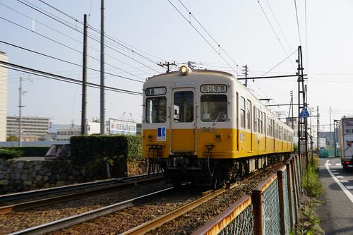 shikoku221b_DSC09788.JPG