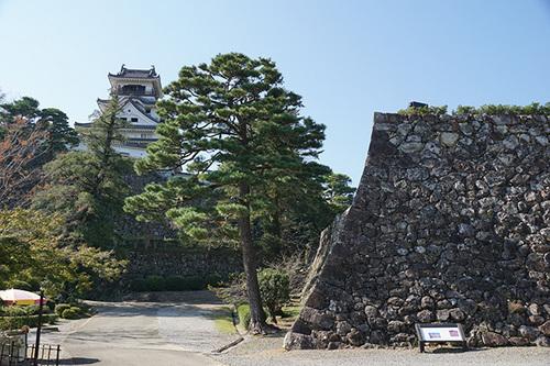 shikoku305s_DSC05940.JPG