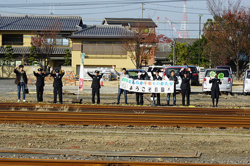 shikoku313_DSC03444.JPG