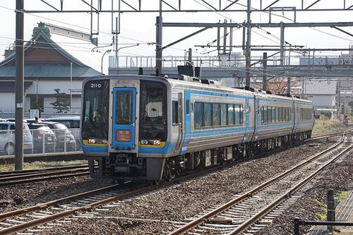 shikoku320_DSC03481.JPG