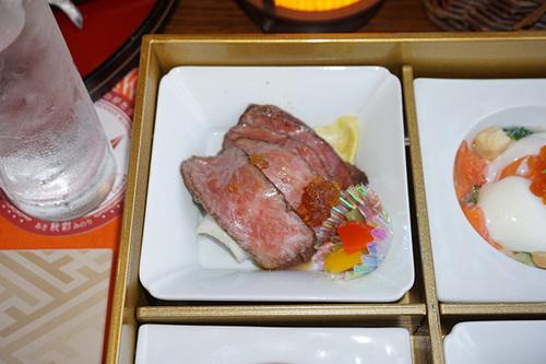 shikoku403_DSC03237.JPG