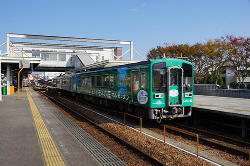 shikoku405s_DSC06008.JPG