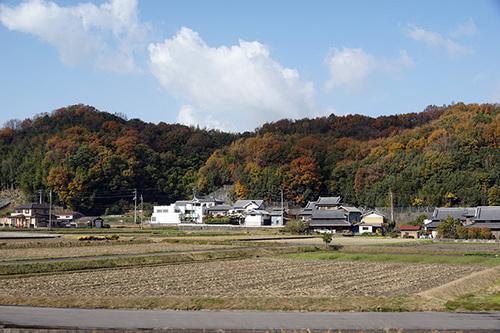 shikoku407_DSC03490.JPG