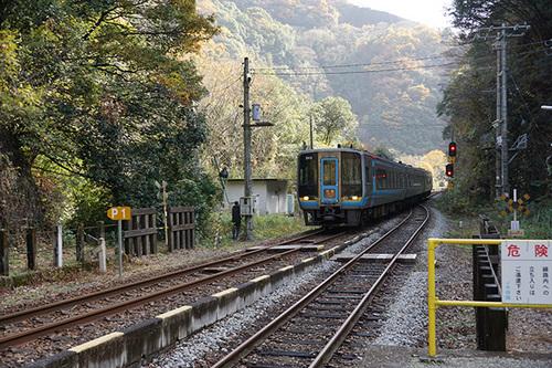 shikoku411_DSC03521.JPG
