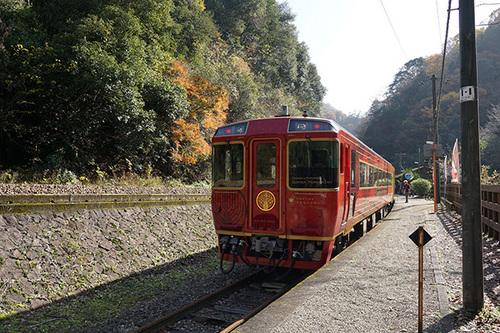 shikoku413_DSC03532.JPG