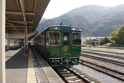 shikoku417_DSC03571.JPG